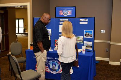 4-28-2019 Veterans Resource Fair