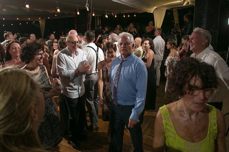 #LeRevewedding-435.jpg
