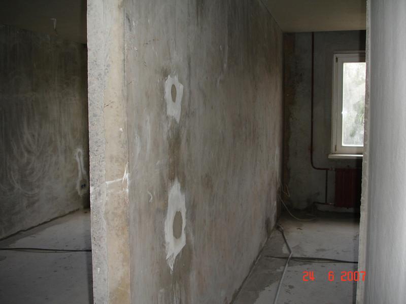 2007-06-23 Минск Пархалины Фёдоровы 16.jpg