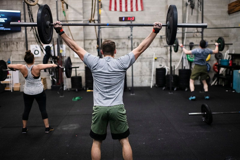 2019-1115 CrossFit LOFT - GMD1013.jpg