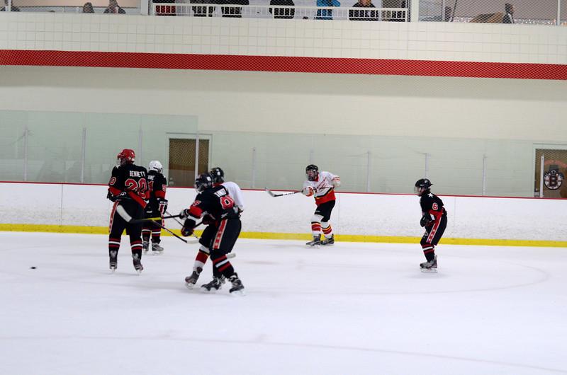 121123 Flames Hockey - Tournament Game 1-205.JPG