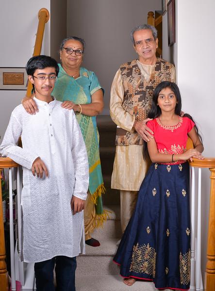 Savita Diwali E1 1500-70-4849.jpg