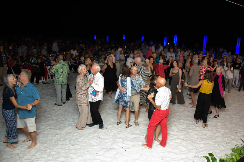 589_Symphony in the Sand 2019.jpg