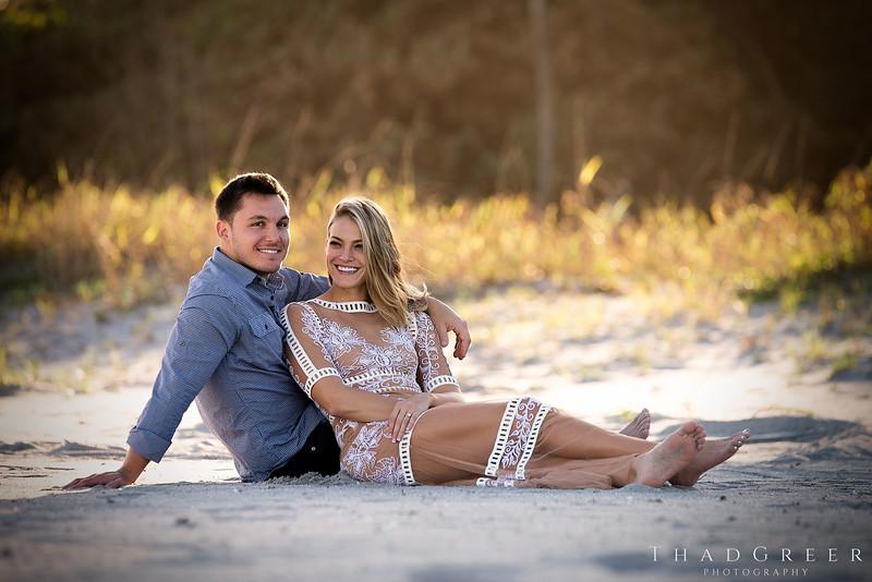 Devon-Gabe-Engagement---8165-Edit.jpg