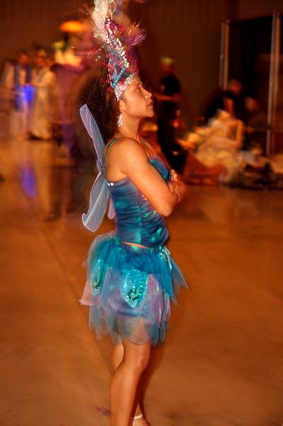 Carnaval-Nice  076.jpg
