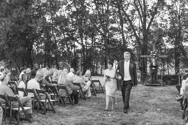 581_Aaron+Haden_WeddingBW.jpg