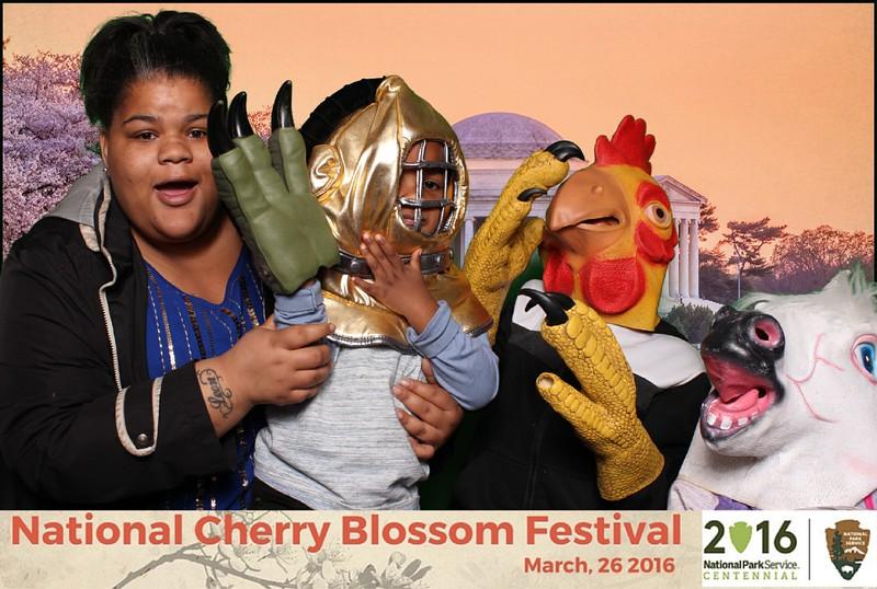 Boothie-NPS-CherryBlossom- (374).jpg