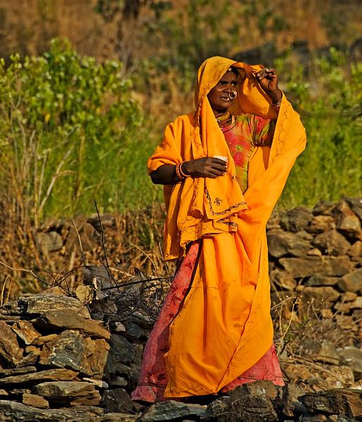INDIA2010-0213A-200A.jpg