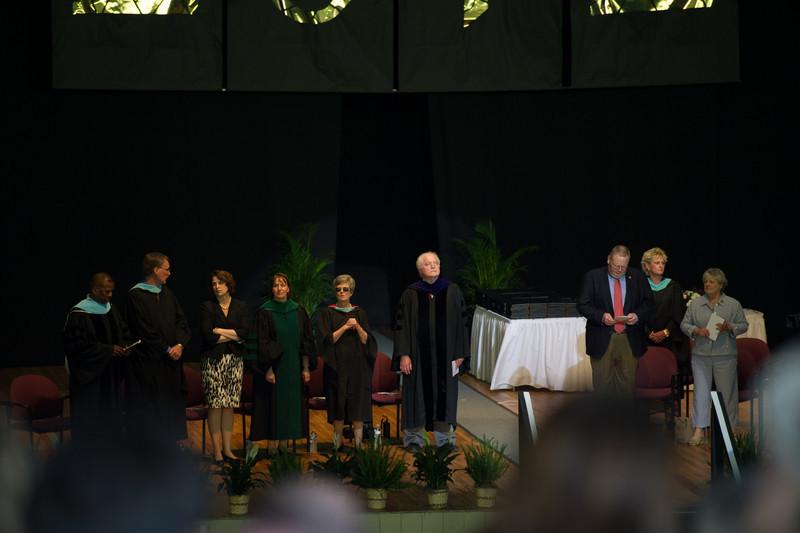 CentennialHS_Graduation2012-53.jpg