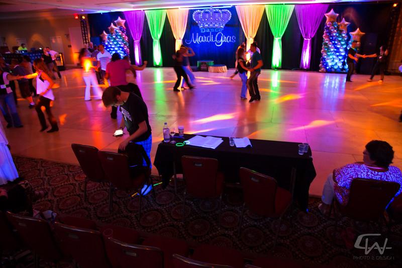 DanceMardiGras2015-9995.jpg