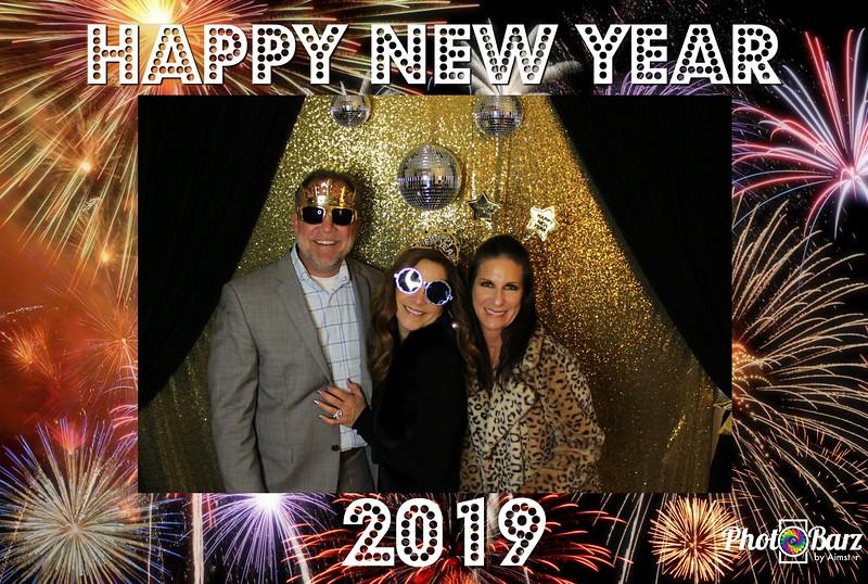 New Years 2019 Photobooth Pics (45).jpg