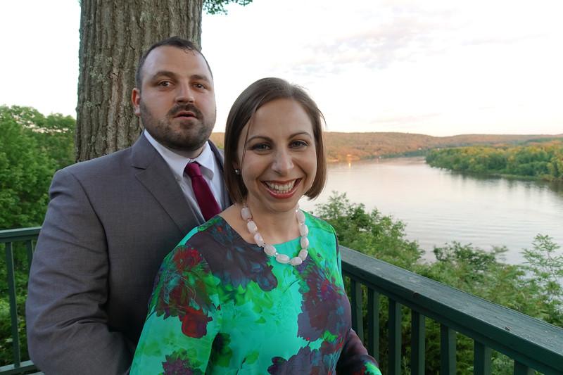 20170609-2017-06-09 Andrew & Kelsey Wedding in Portland-3565.jpg