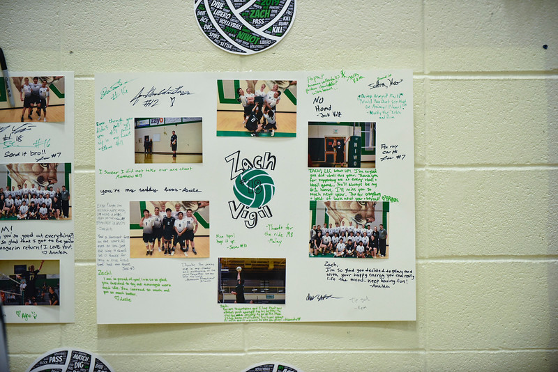 Vball-SR-Night_050619_606.jpg
