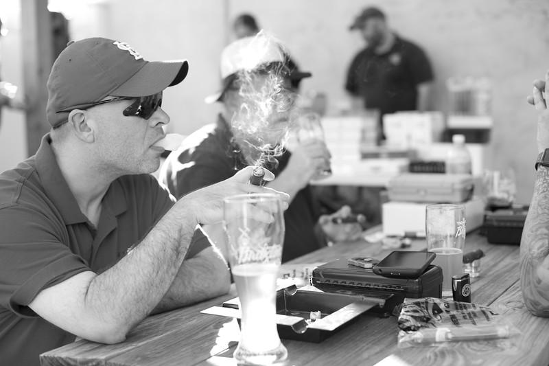 Cigars on the Patio with Ventura 22.jpg