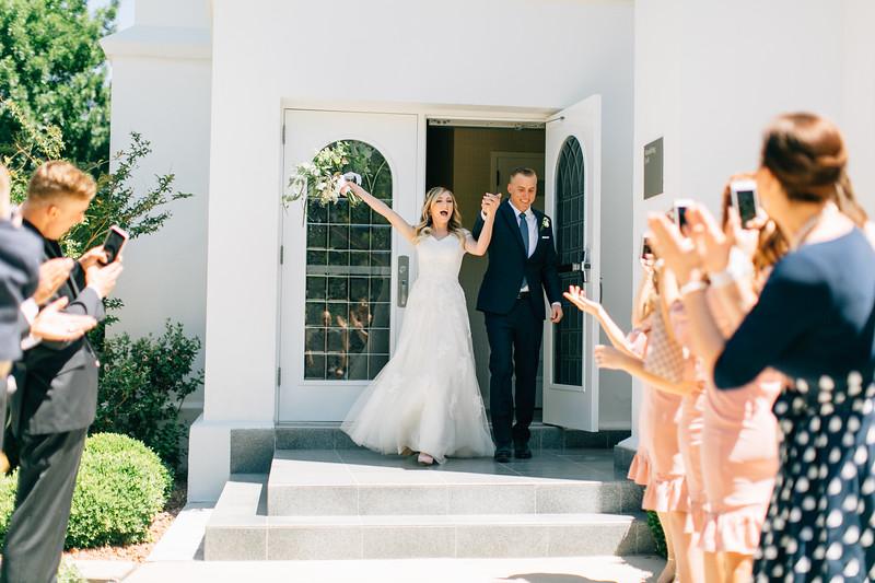 Tunney Wedding-4.jpg