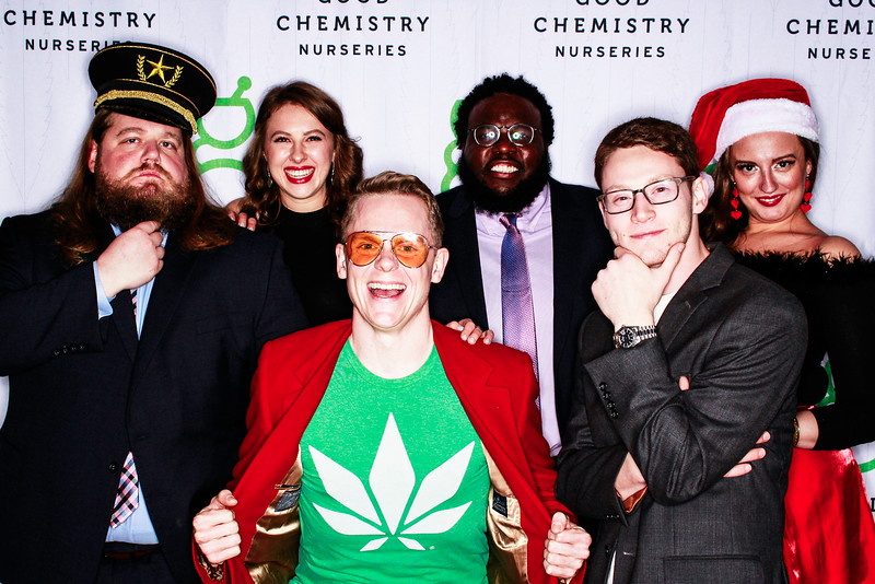 Good Chemistry Holiday Party 2019-Denver Photo Booth Rental-SocialLightPhoto.com-70.jpg