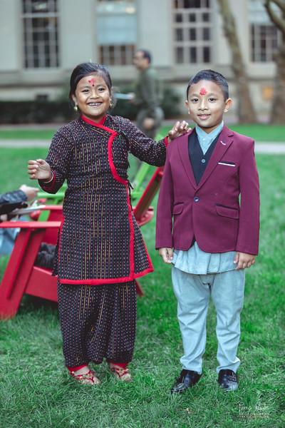 Dashain Special 2018October 14, 2018-226.jpg