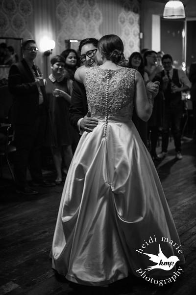 H&B_Wedding-1026.jpg