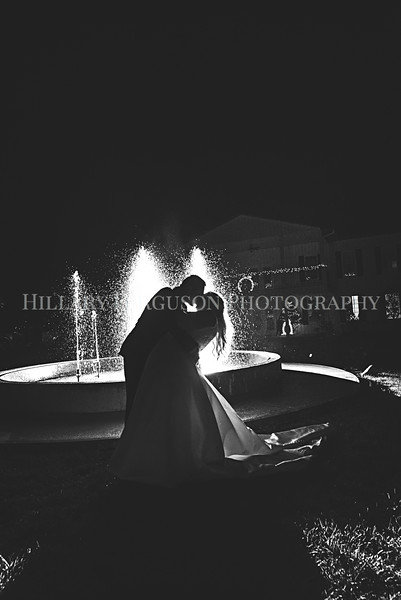 Hillary_Ferguson_Photography_Melinda+Derek_Portraits176.jpg