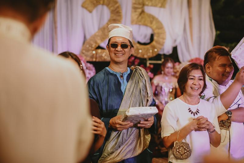 Teddy Sylvia Wedding-1329.jpg