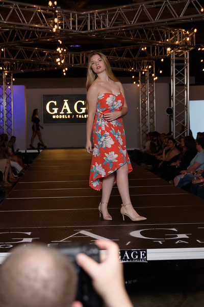 Knoxville Fashion Week Friday-235.jpg