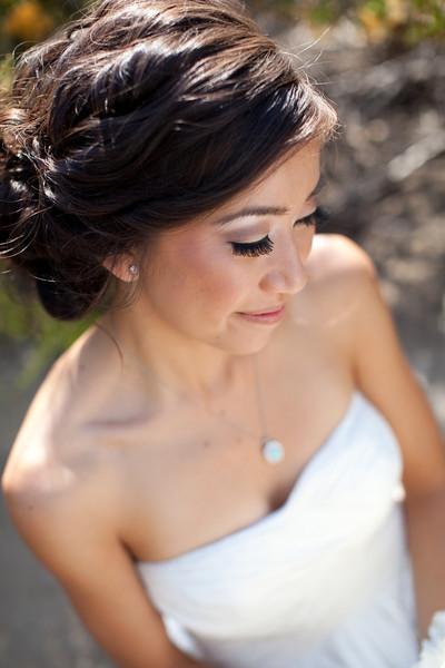 Lauren & Tyler Wedding-0575.jpg