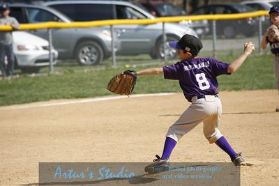 2008_Baseball