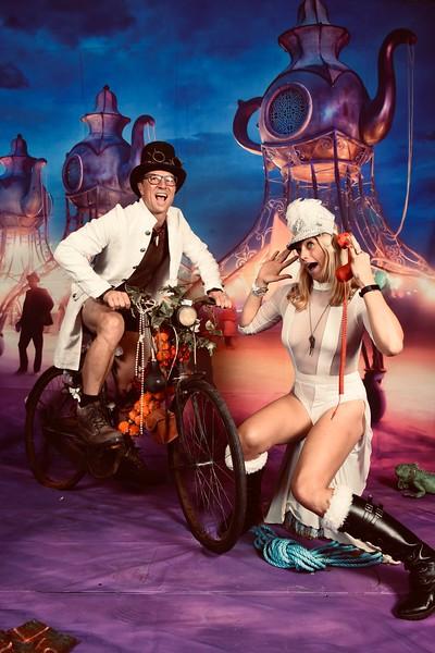 www.phototheatre.co.uk - 93.jpg