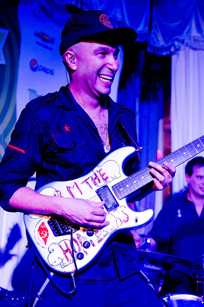 Tom Morello and the NightWatchman-316.jpg