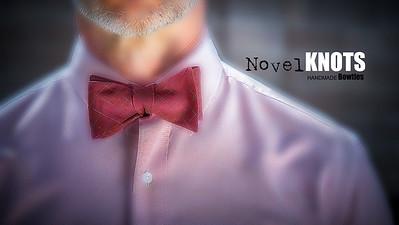 Novel Knots