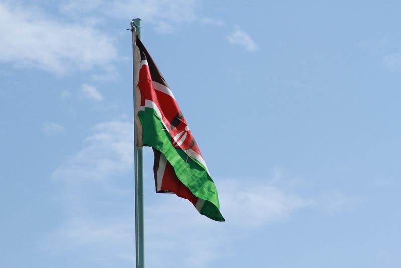 Kenya Part1 '15 1794.JPG