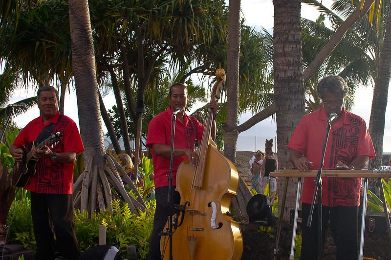old lahaina luau musicians.jpg