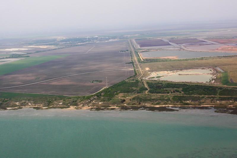 20110331-Flyover 079.jpg