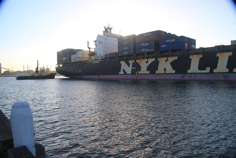 Katsuragi in Port Jackson 167.jpg