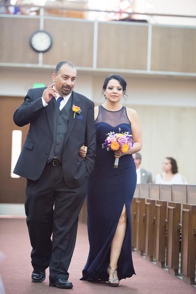 170923 Jose & Ana's Wedding  0122.JPG