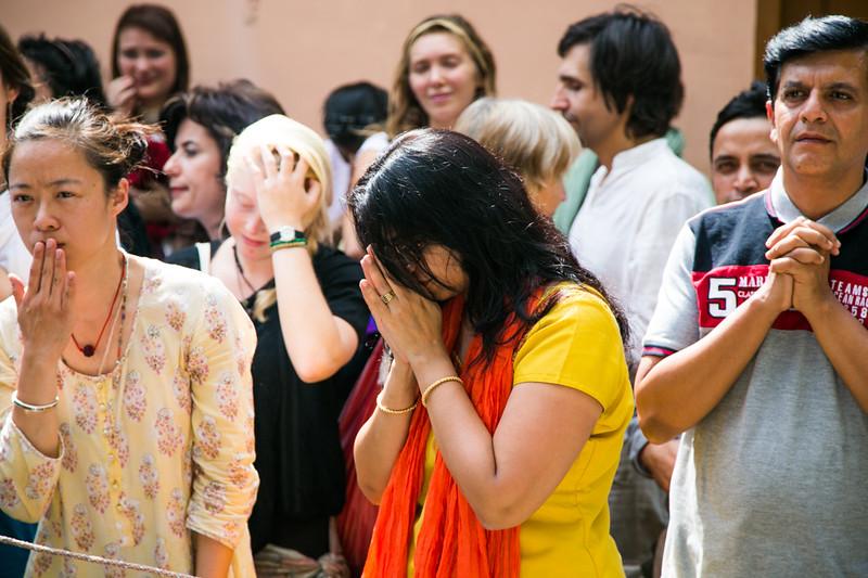 3 week darshan671.jpg