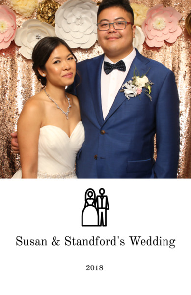18-08.12-Susan&StanfordWedding