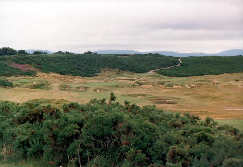 1990_August_Scotland Dornoch Golf Trip _0029_a.jpg