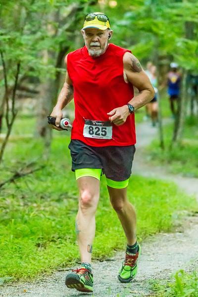 2017 Conquer the Cove 25K_Marathon A 191.jpg