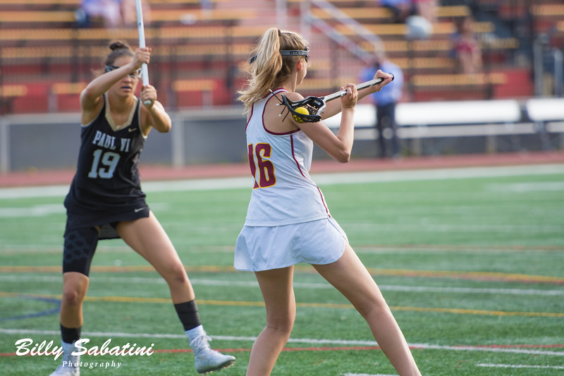 20190509 BI Girls Lacrosse vs. PVI 420.jpg