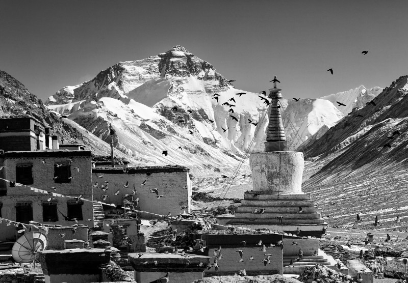 20101103_everest base camp_5602.jpg