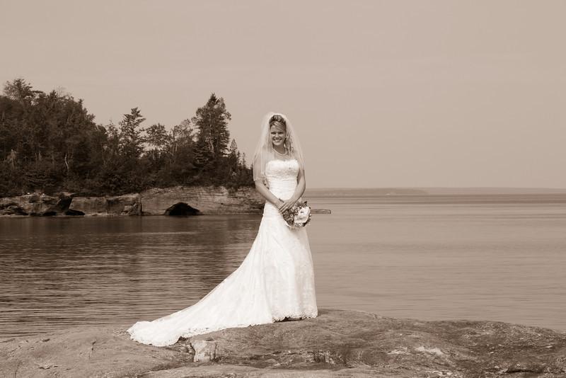 Tim and Sallie Wedding-0225.jpg