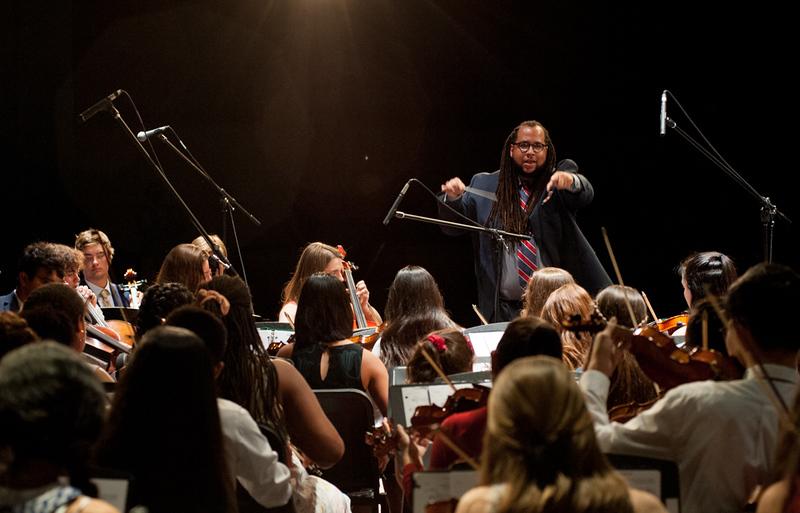 Orchestra-56.jpg