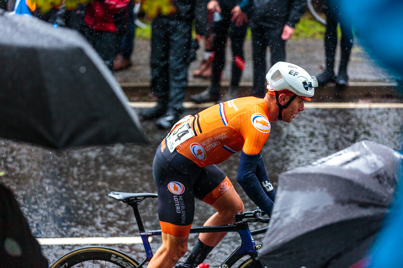 Road Cycling World Championships 2019 - Yorkshire - Elite Mens Road Race - Chris Kendall Photography-0949.jpg