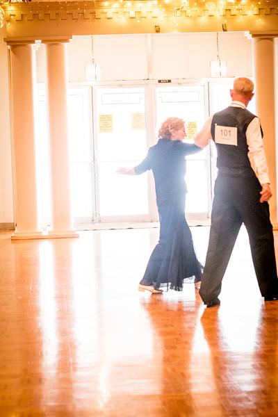 Dance_challenge_portraits_JOP-3694.JPG