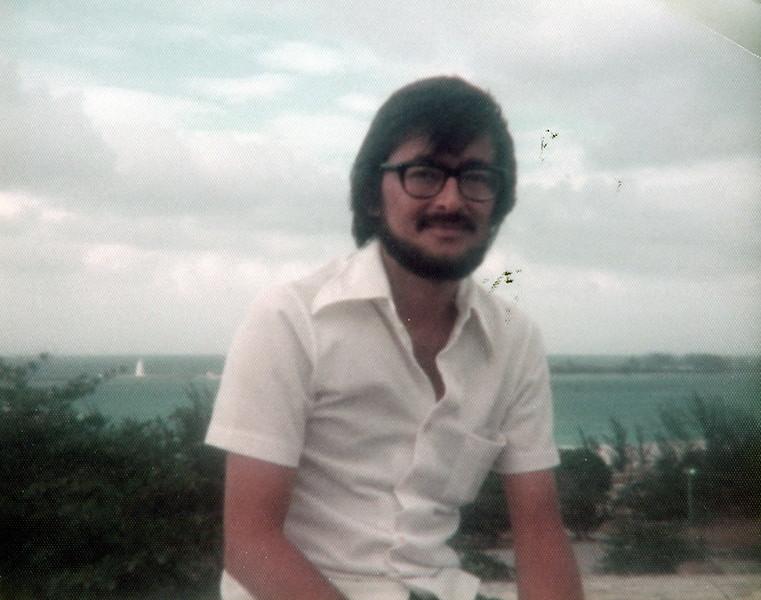 121183-ALB-1978-3-062.jpg
