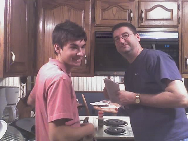 10-09-04_200Ben and Brian cooking.jpg