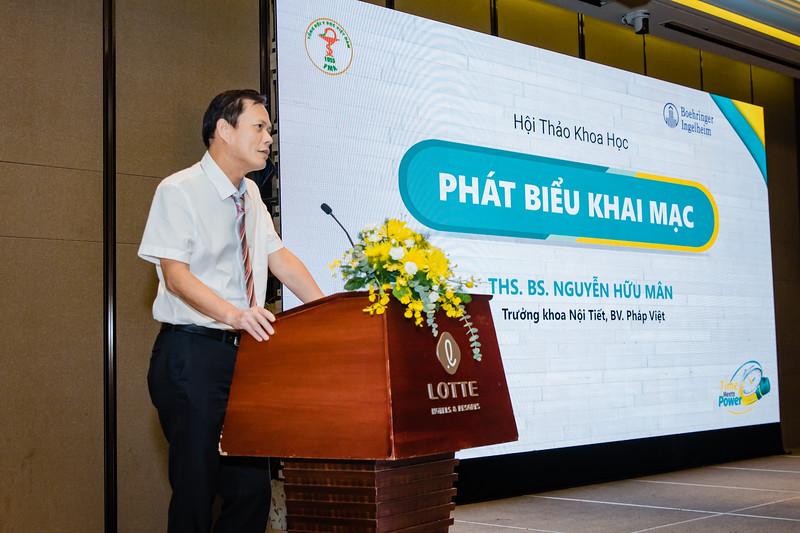 Boehringer-Ingelheim-Vietnam-Chup-hinh-su-kine-chup-hinh-hoi-thao-chup-hinh-phong-su-event-roving-photography-Photobooth-Vietnam-008.jpg