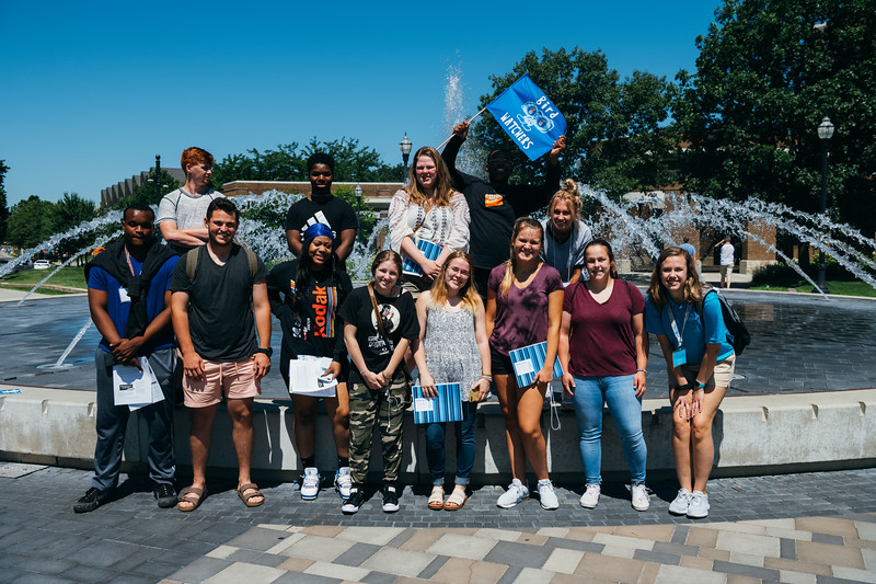 20190625_NSO Group Photos-6128.jpg