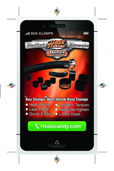 00 Hose Candy Boa clamps FRONT Final.jpg